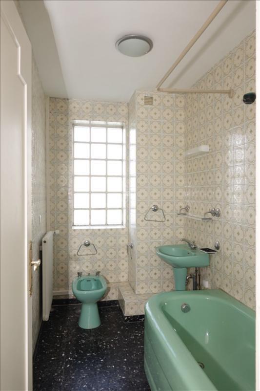 Vente appartement Antony 300000€ - Photo 6