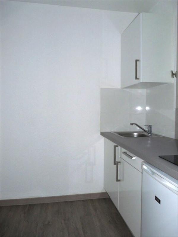 Rental apartment Aix en provence 720€ CC - Picture 8