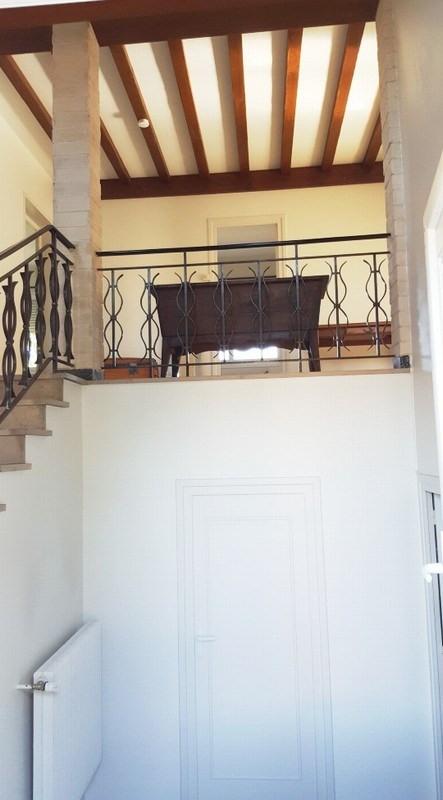 Location maison / villa La tour de salvagny 1595€ CC - Photo 4