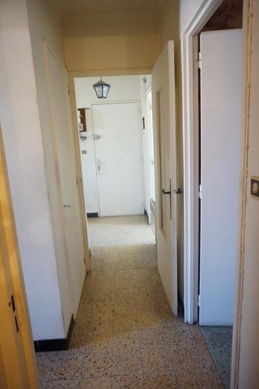 Vente appartement Ajaccio 149500€ - Photo 12
