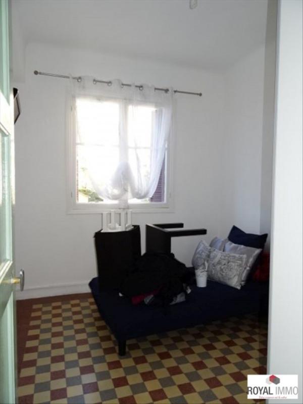 Sale apartment Toulon 87000€ - Picture 3