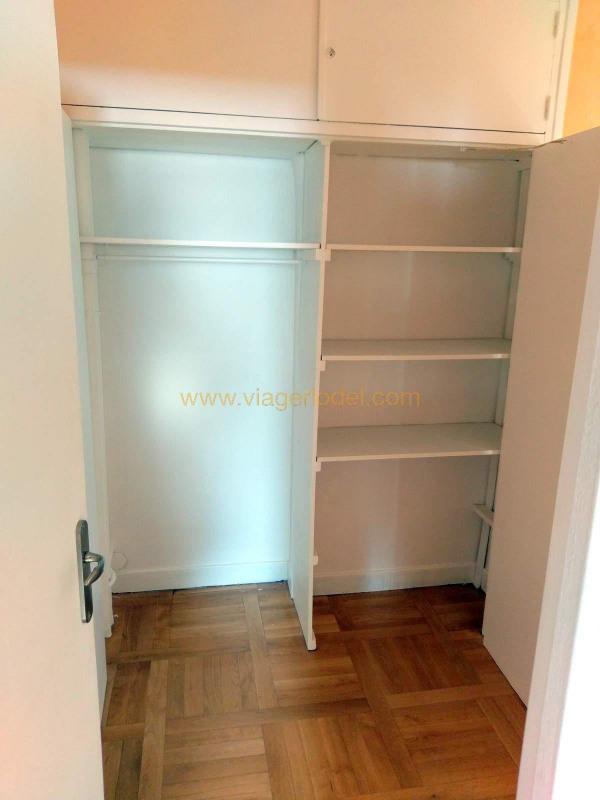 Life annuity apartment Bagnols-sur-cèze 70000€ - Picture 7