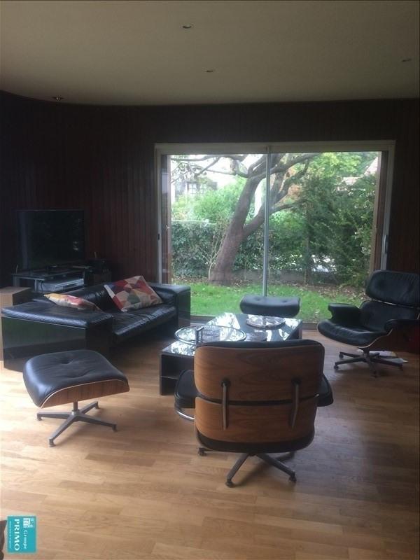 Vente maison / villa Igny 510000€ - Photo 2