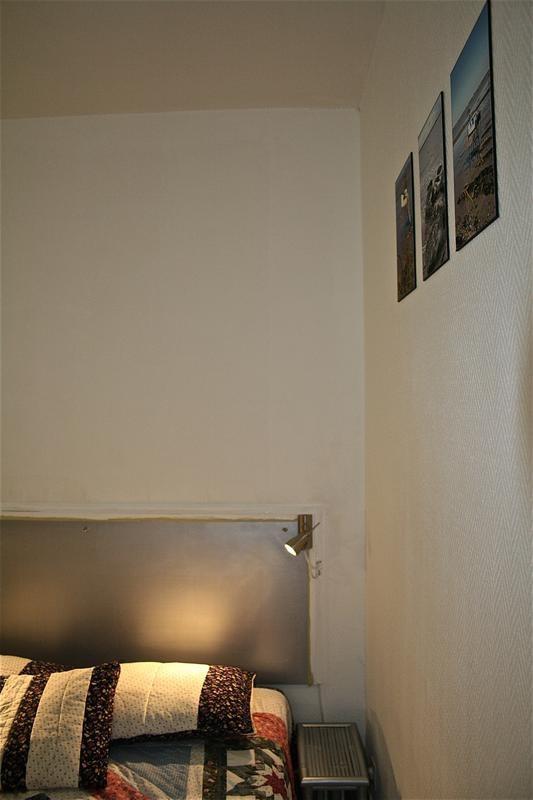 Vacation rental house / villa St-georges-de-didonne 1426€ - Picture 18