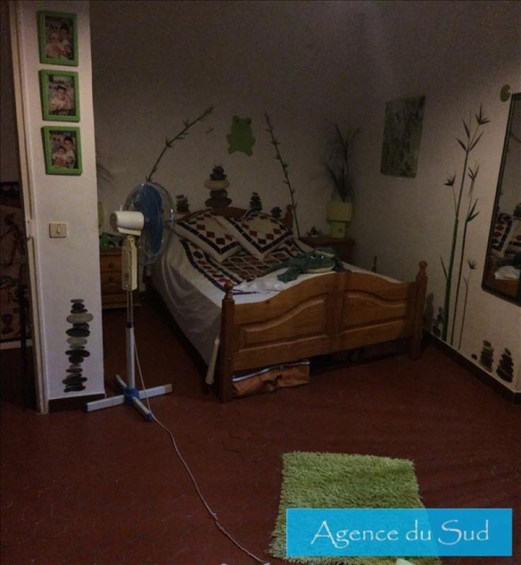 Vente maison / villa Peypin 143000€ - Photo 5