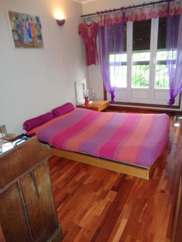 Vente appartement Chilly mazarin 168000€ - Photo 3
