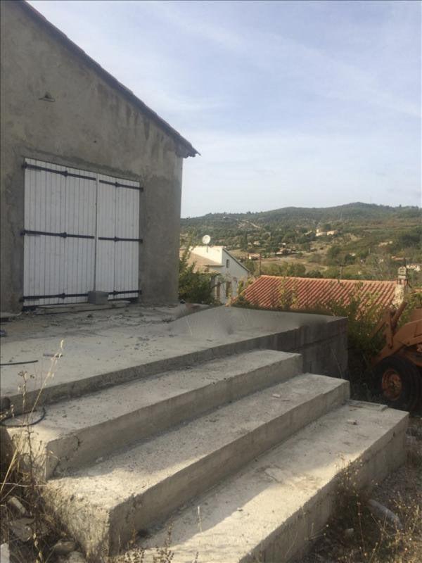 Vente maison / villa Manosque 280000€ - Photo 3