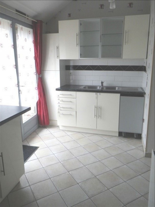 Vente maison / villa Annoeullin 111900€ - Photo 2