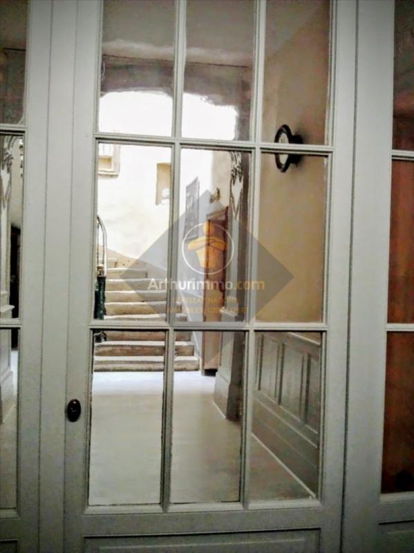 Vente immeuble Poussan 440000€ - Photo 3