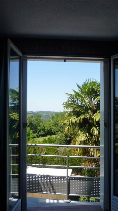 Vente appartement Jurancon 119 000€ - Photo 1