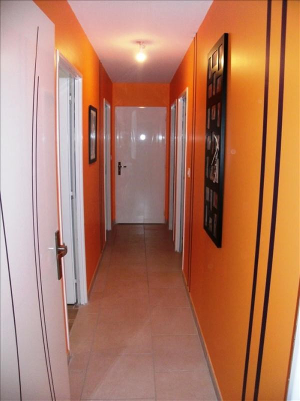 Vente maison / villa Perigueux 189000€ - Photo 8
