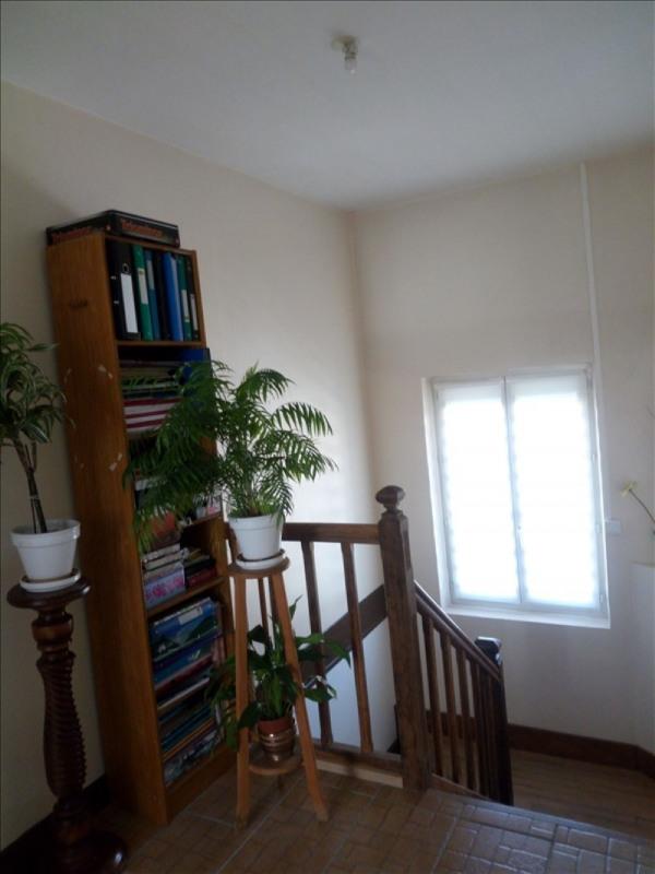 Vente maison / villa Amberieu en bugey 246500€ - Photo 8