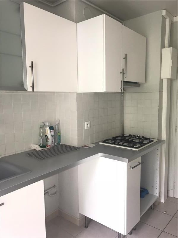 Location appartement Aix en provence 1 155€ CC - Photo 5