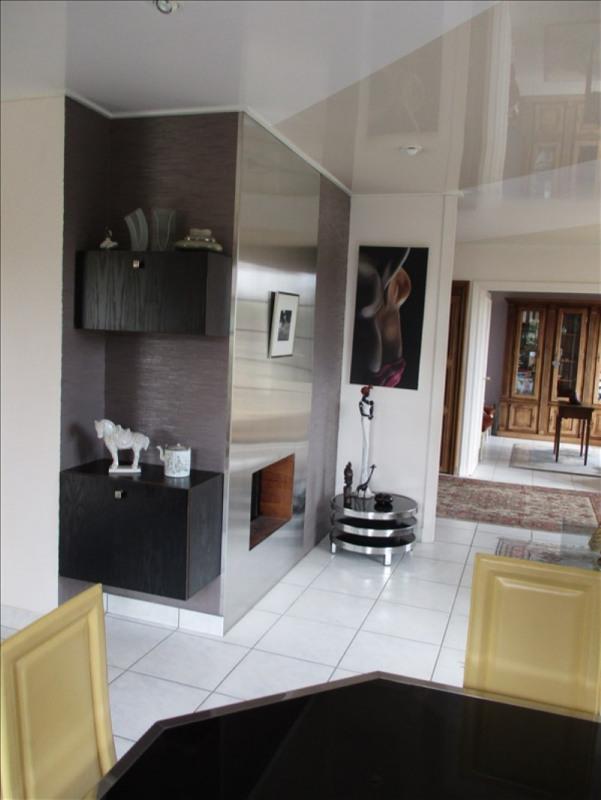 Vente maison / villa Roanne 440000€ - Photo 10