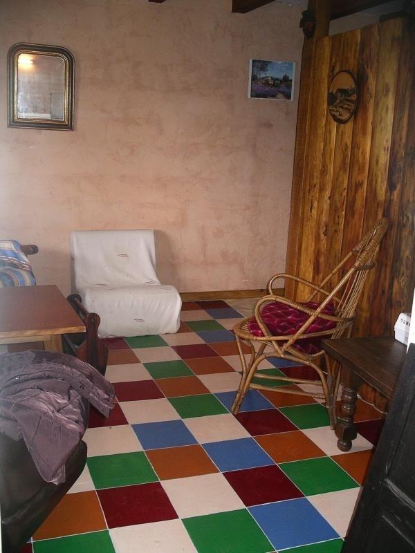 Vente maison / villa Mazamet 58000€ - Photo 2