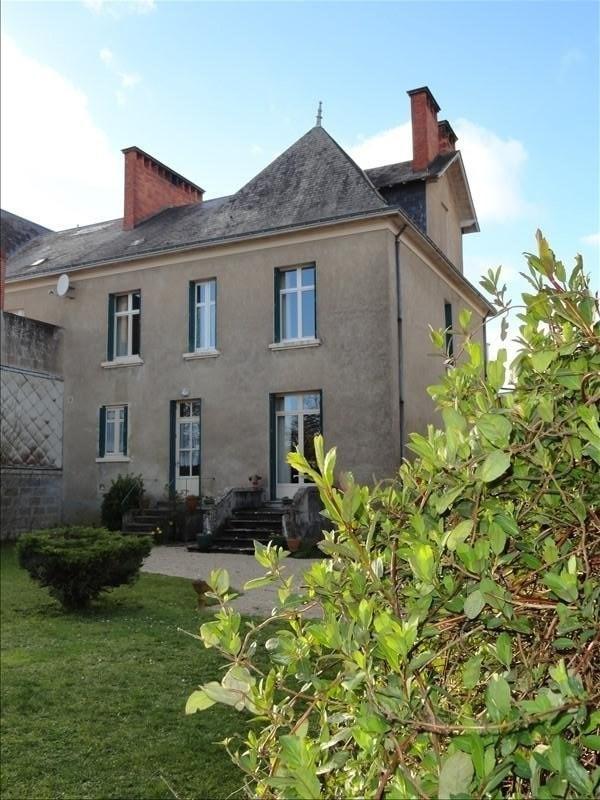 Sale house / villa Vallet 341900€ - Picture 1