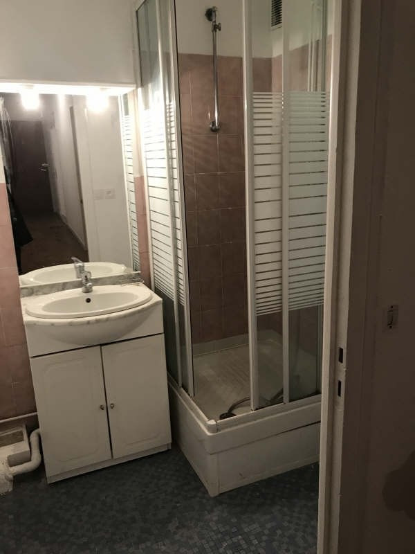 Location appartement Limoges 650€ CC - Photo 9