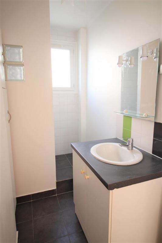 Sale apartment Champigny sur marne 180000€ - Picture 5