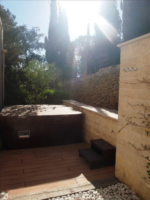 Deluxe sale house / villa Bandol 899 000€ - Picture 3