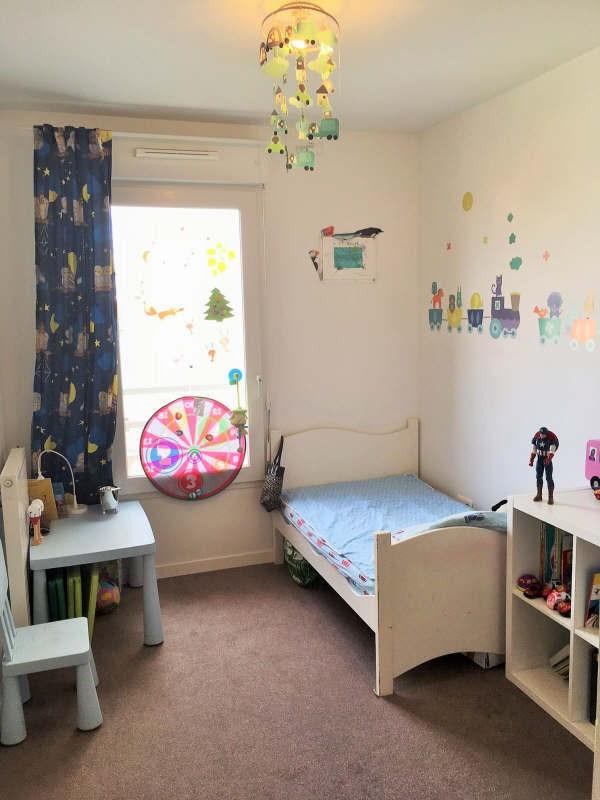 Vente appartement Bezons 310000€ - Photo 3