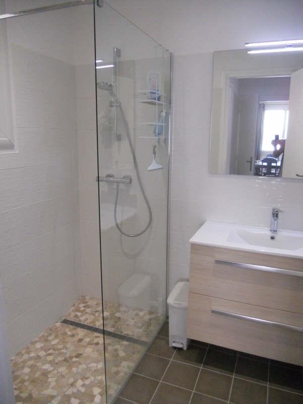 Sale apartment Royan 222500€ - Picture 9