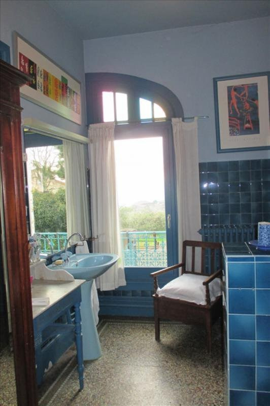 Vente maison / villa La fouillouse 365 000€ - Photo 3