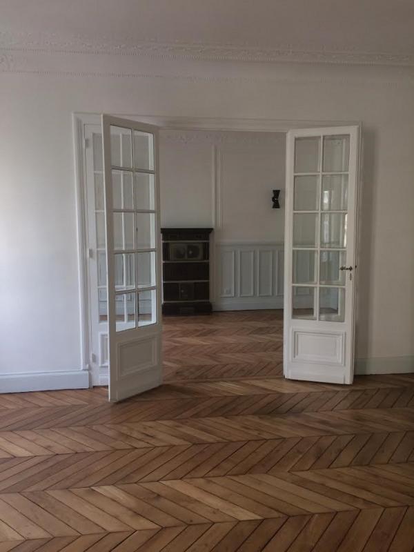 Location appartement Paris 11ème 2560€ CC - Photo 2