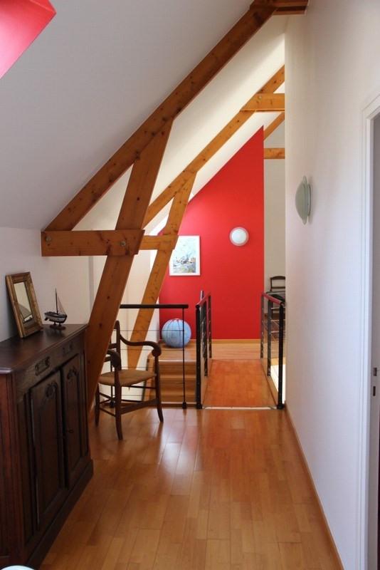 Sale house / villa Geffosses 297500€ - Picture 11