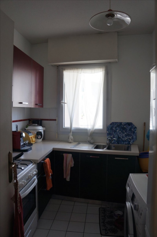 Vente appartement Pau 107 000€ - Photo 3
