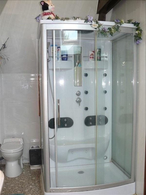 Sale house / villa Josselin 292000€ - Picture 10