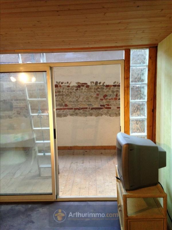 Vente maison / villa Bourg en bresse 125000€ - Photo 4