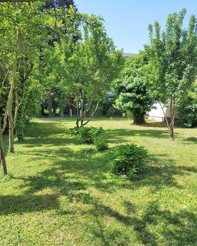 Vente maison / villa Épinay-sur-seine 249000€ - Photo 4