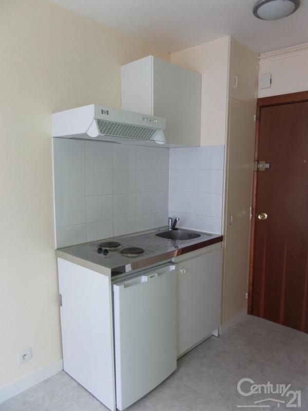 Revenda apartamento Caen 44600€ - Fotografia 3