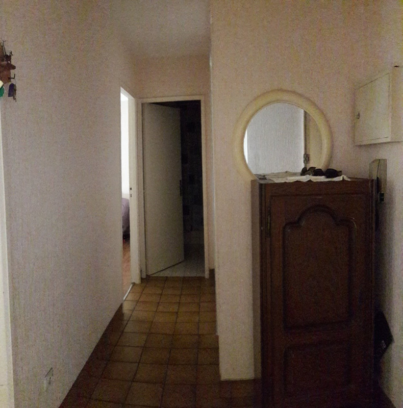 Vente appartement Toulouse 140000€ - Photo 2