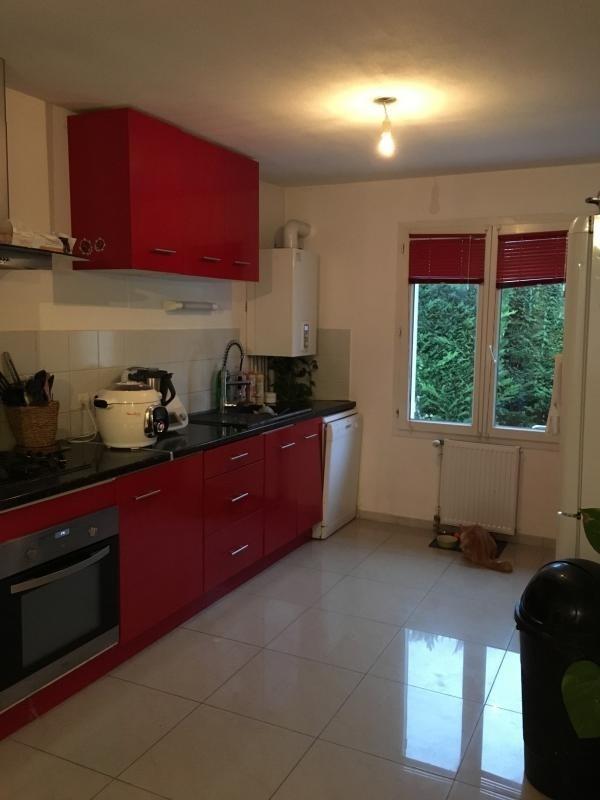 Vente maison / villa Ambares et lagrave 207000€ - Photo 2