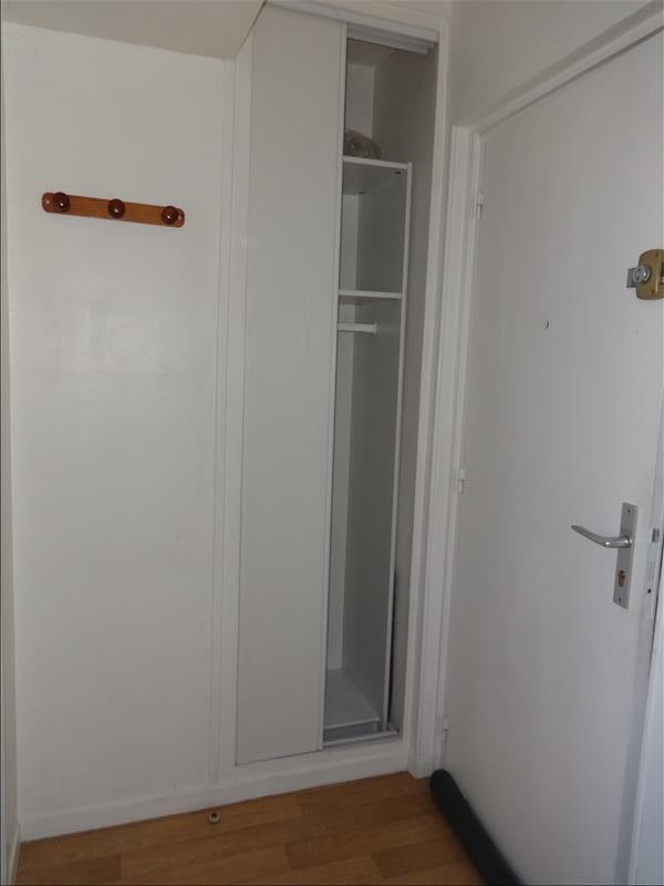 Location appartement Vernon 430€ CC - Photo 3