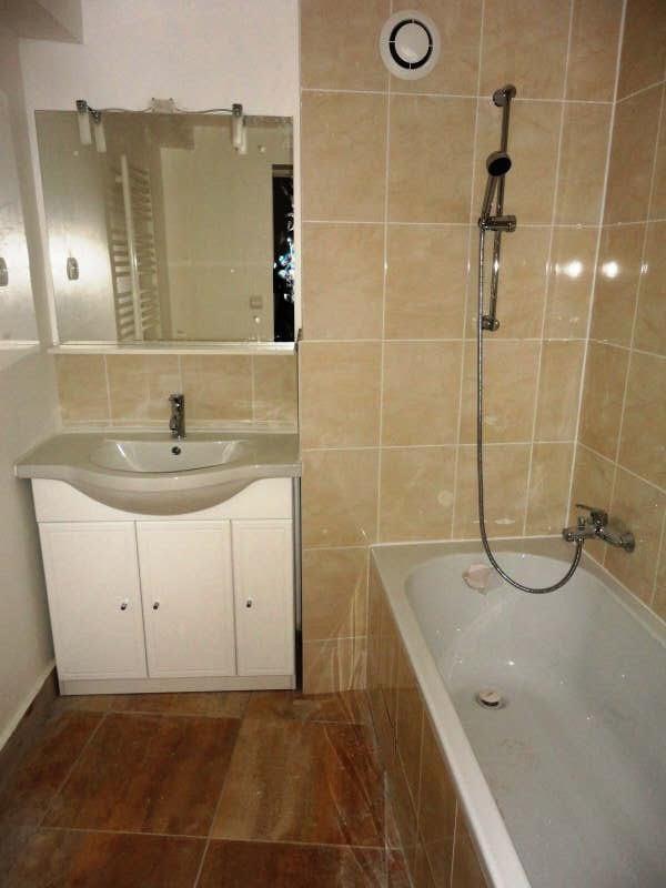 Rental apartment Toulon 433€ CC - Picture 6