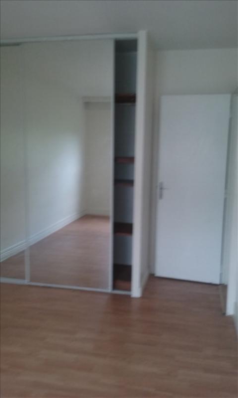 Location appartement Massy 1231€ CC - Photo 4