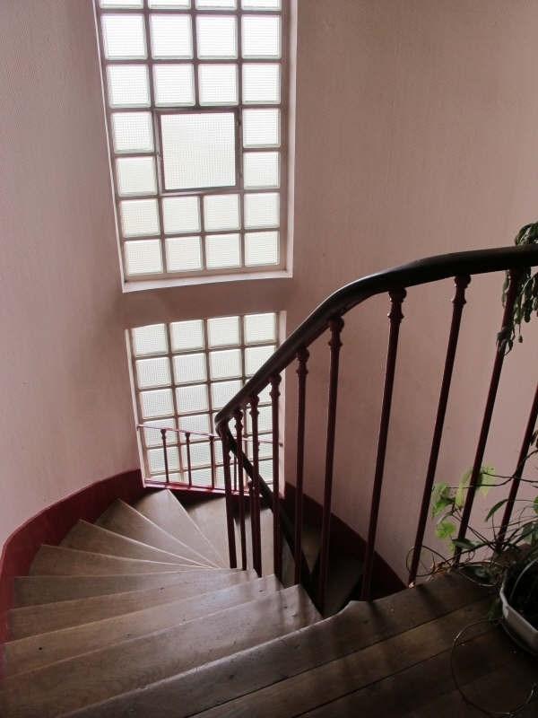 Sale apartment Le raincy 159000€ - Picture 6