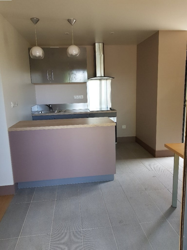 Vente appartement Labege 2 pas 229 000€ - Photo 5