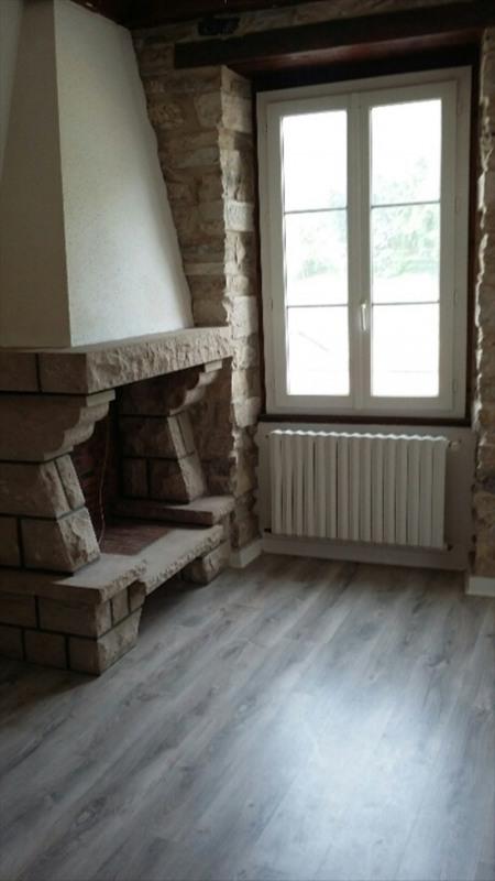 Location appartement Bayonne 525€ CC - Photo 1