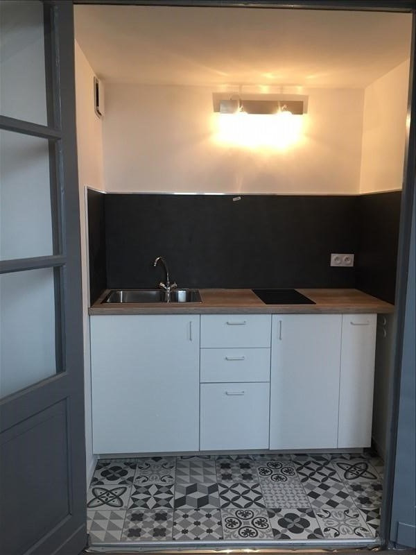 Location appartement Bordeaux 610€ CC - Photo 3