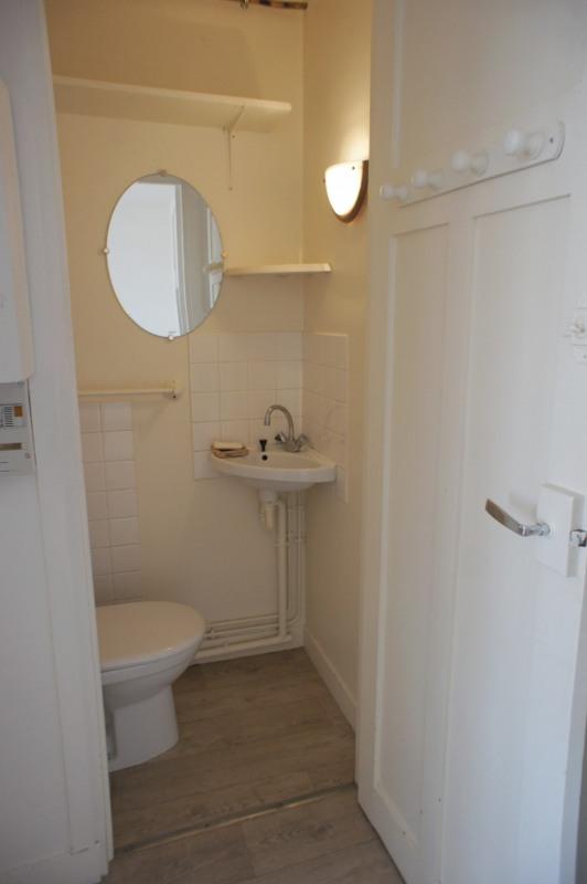 Location appartement Montrouge 580€ CC - Photo 15