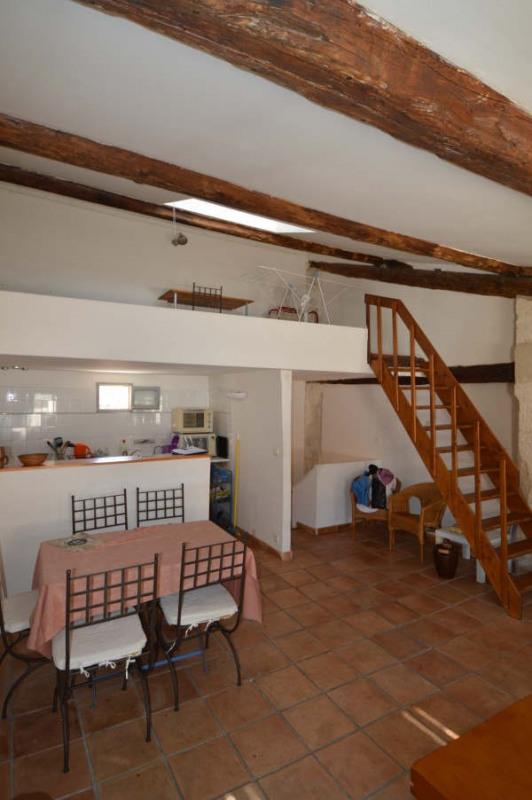 Verkauf wohnung Avignon intramuros 135600€ - Fotografie 4