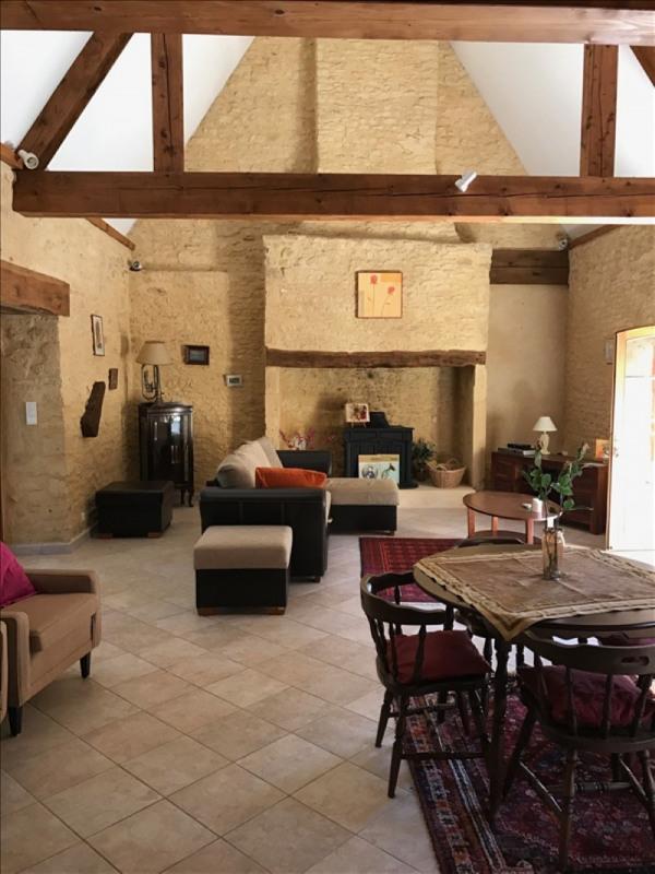 Vente maison / villa Coux et bigaroque 328290€ - Photo 6