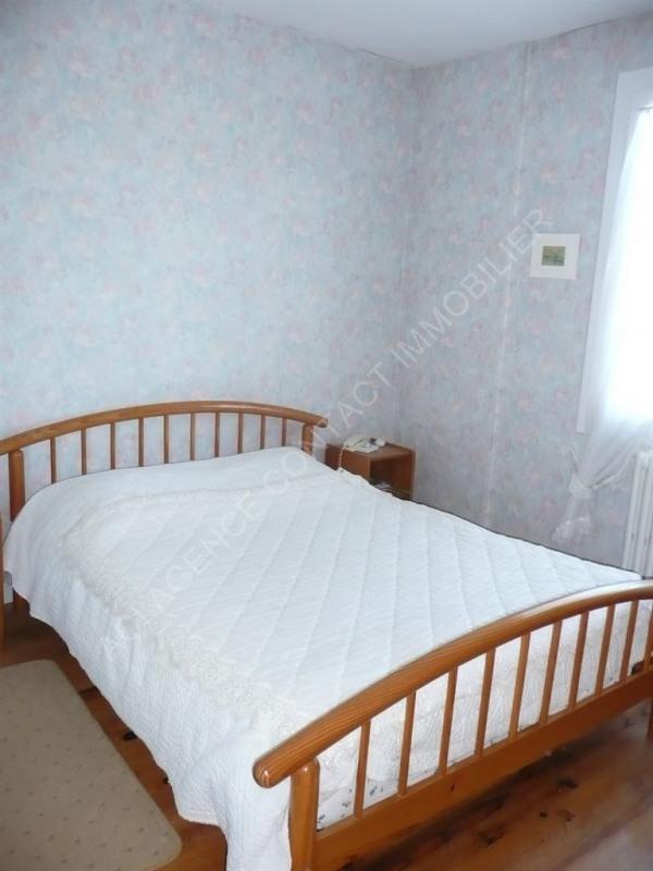 Sale house / villa Mont de marsan 149000€ - Picture 7