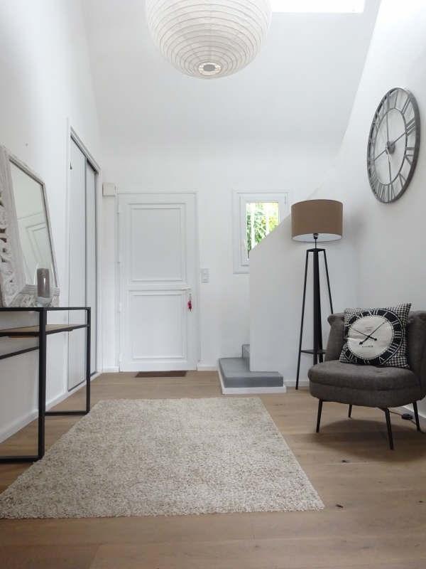 Sale house / villa Bohars 295000€ - Picture 3