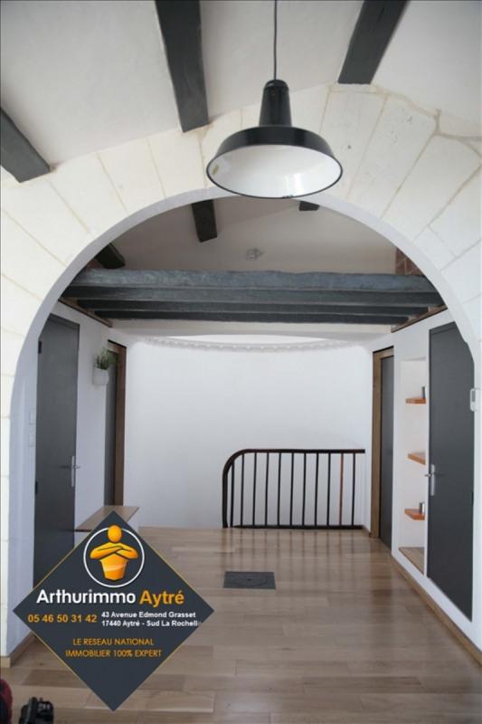 Sale apartment Rochefort 228800€ - Picture 6