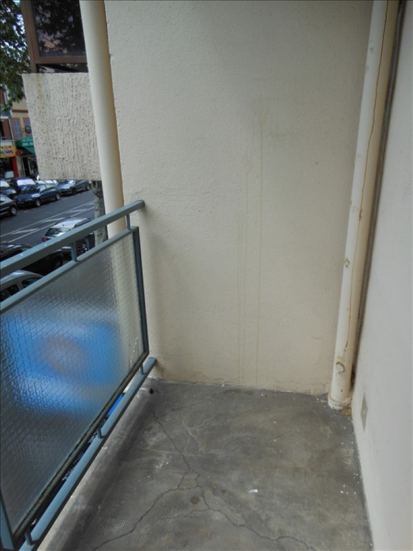 Vente appartement Toulouse 158 000€ - Photo 7