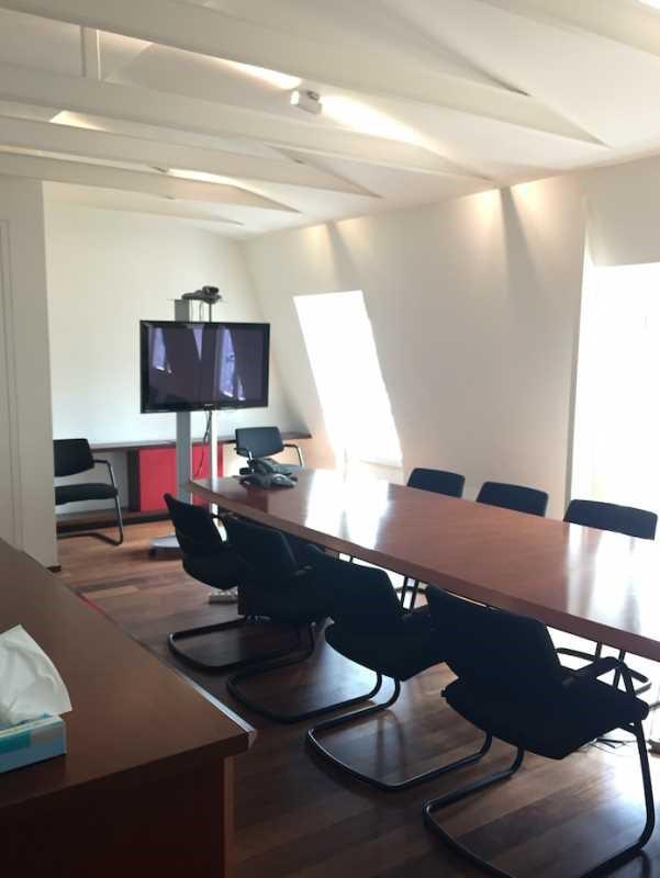 location bureau paris 9 me 75009 paris 9 me de 757 m ref 636826. Black Bedroom Furniture Sets. Home Design Ideas